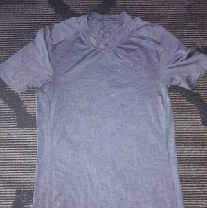 Nike dri fit men's small
